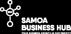Samoa Business Hub